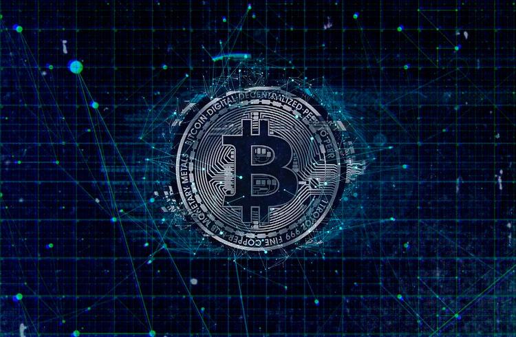 XRP valoriza 9% enquanto Bitcoin segue forte em US$ 58.000