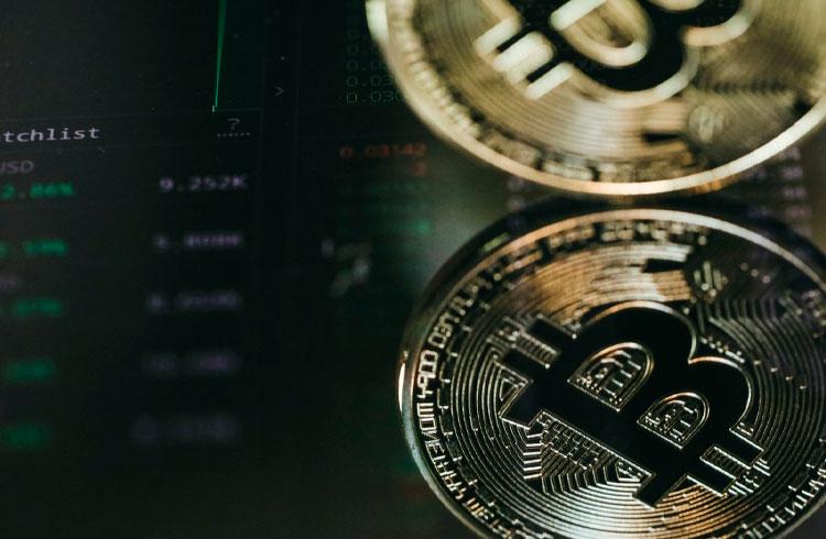 3 criptomoedas podem superar o Bitcoin enquanto ele corrige, afirma analista