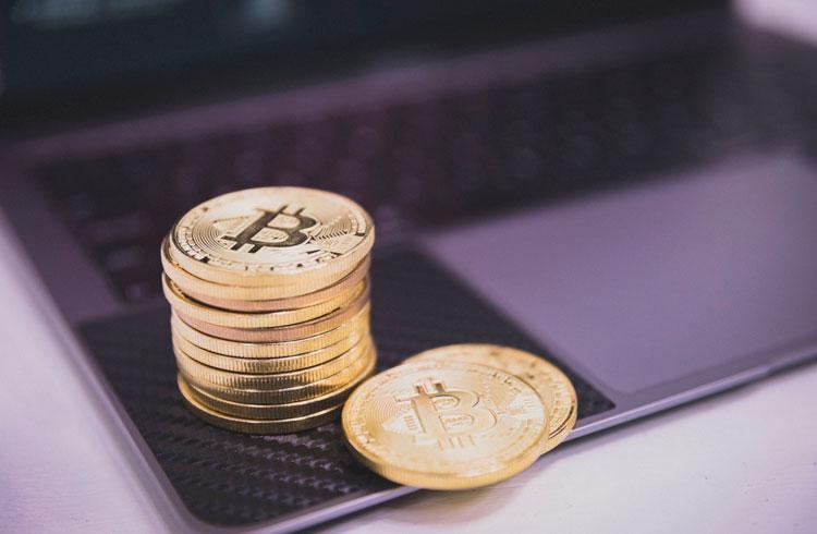 5 criptomoedas para superar ganhos do Bitcoin, indica analista