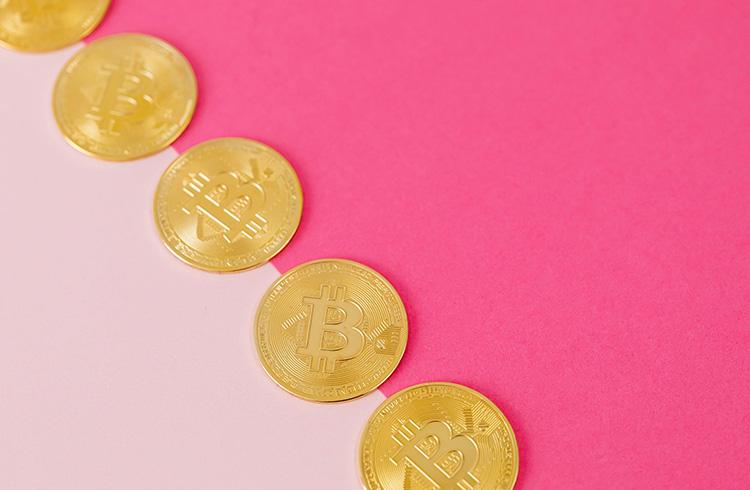 Veterano do Shark Tank: Bitcoin vai desbancar o ouro