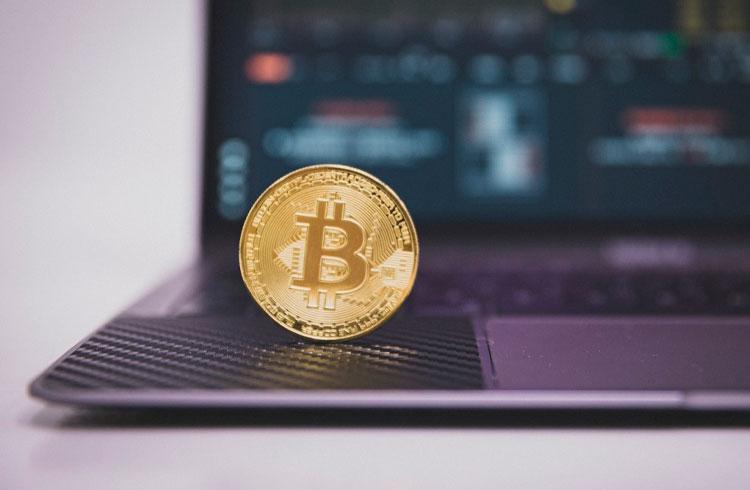 Alta do Bitcoin está no fim: analista dá dicas de como garantir lucros