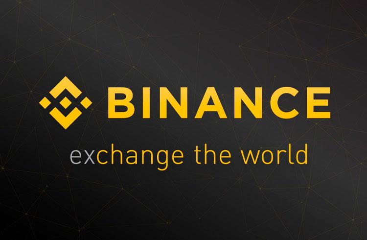 Após denúncias no Brasil, Binance vira alvo de reguladores europeus