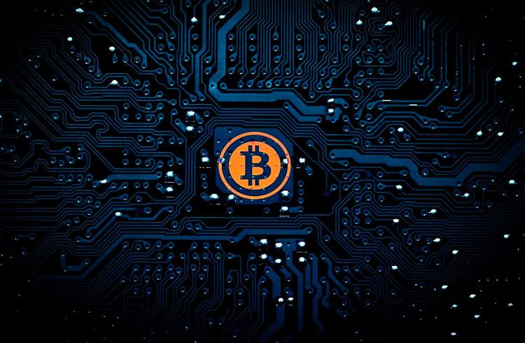 Ataque 51% contra o Bitcoin levaria quase 2 anos para completar