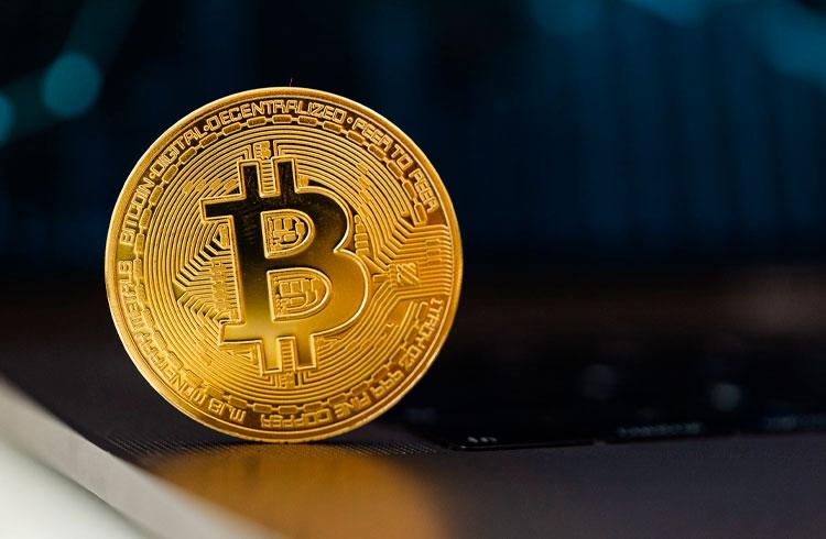 Bitcoin se firmou: analista indica 8 criptomoedas para investir