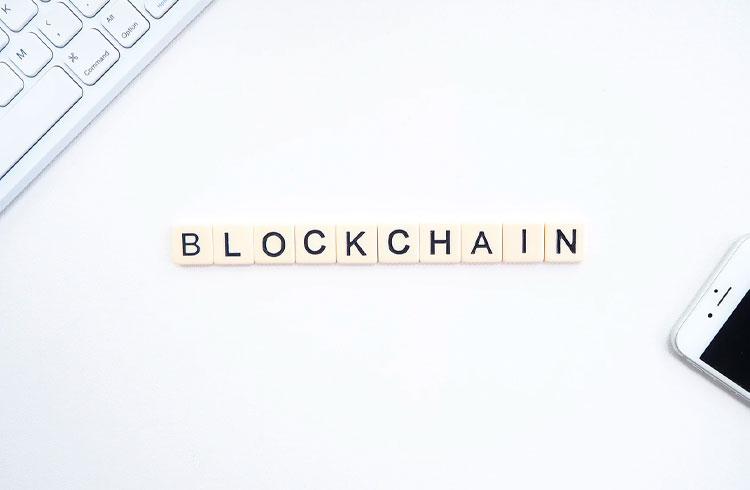 Blockchain pública, privada e híbrida: entenda as diferenças entre elas