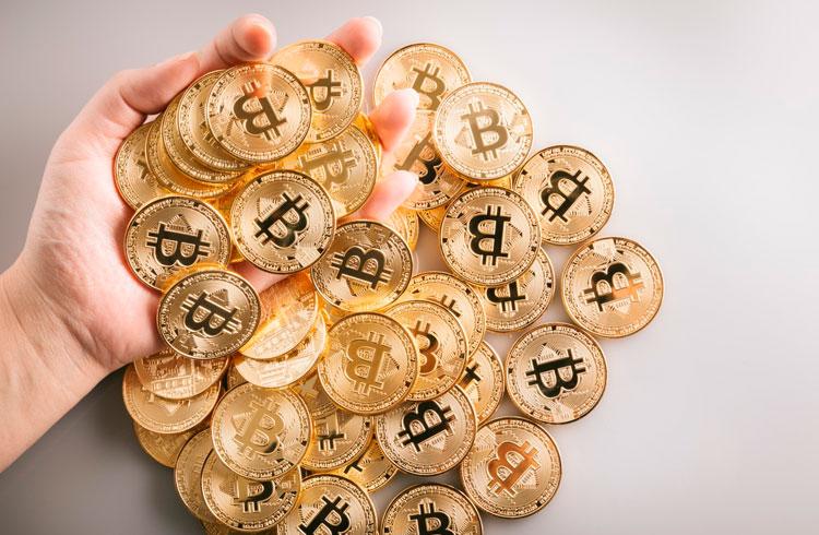 Brasileiros negociam R$ 1,3 bilhão em Bitcoin no Brasil em março