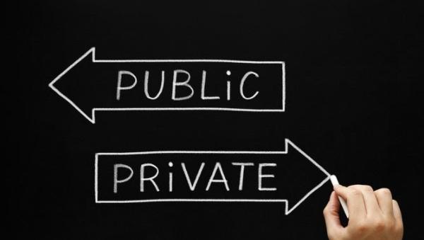 Rede pública ou privada: qual a melhor?