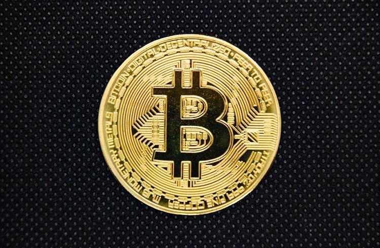 Cachê valorizou 380%: dupla sertaneja vendeu shows por 1 Bitcoin em 2017
