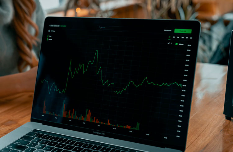 Cardano e Ethereum terão valorizações ainda maiores, diz analista