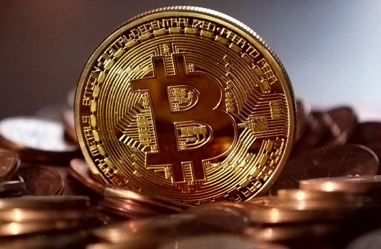 CEO da Ripple: uma transação de Bitcoin equivale a 75 galões de gasolina