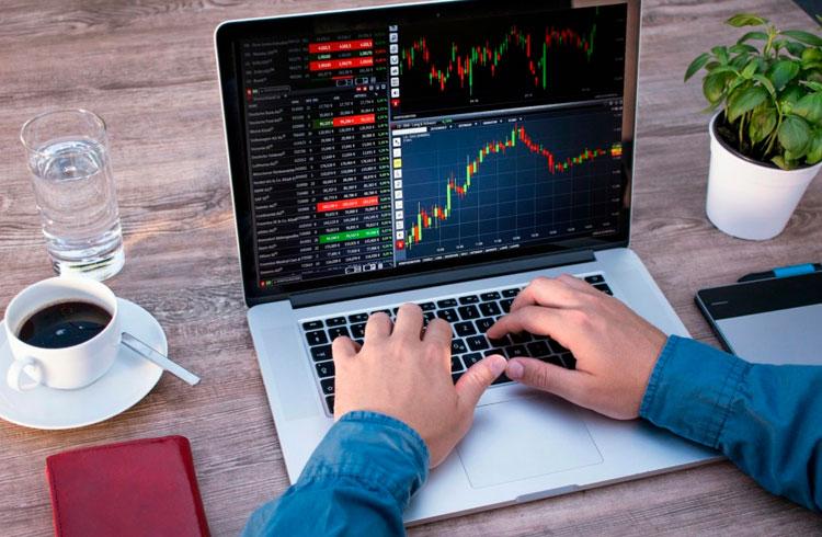 Criptomoedas valorizam mais de 1.000% no 1º trimestre; veja quais são