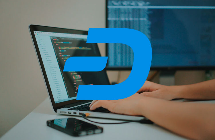 Dash anuncia vaga para programadores no Brasil