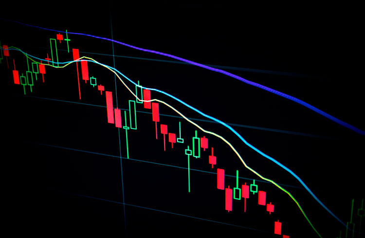 Day trader brasileiro perde R$ 200 mil e comete suicídio