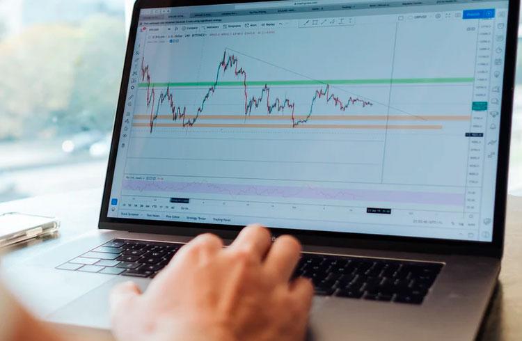 Day traders entram na mira da CVM com aumento da atividade