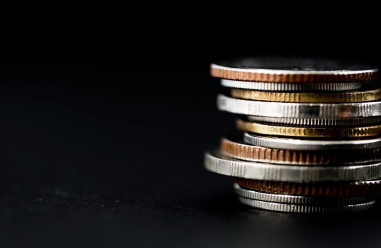 Debate Descentralizado: ICOs de volta, vale a pena investir?
