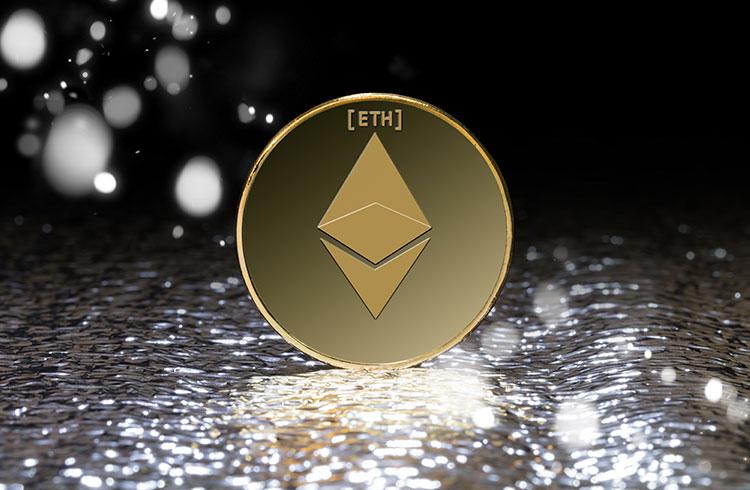 """Ethereum atinge US$ 10 mil ainda este ano"", afirma trader"