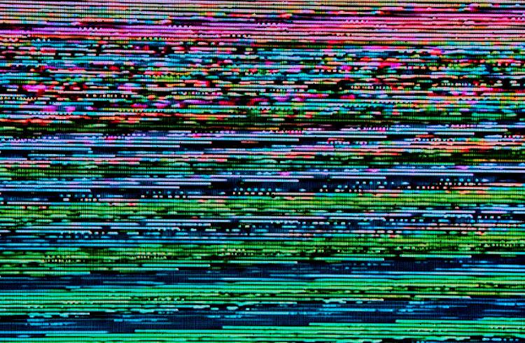 Exchange sofre ataque e paralisa movimentações de criptomoedas
