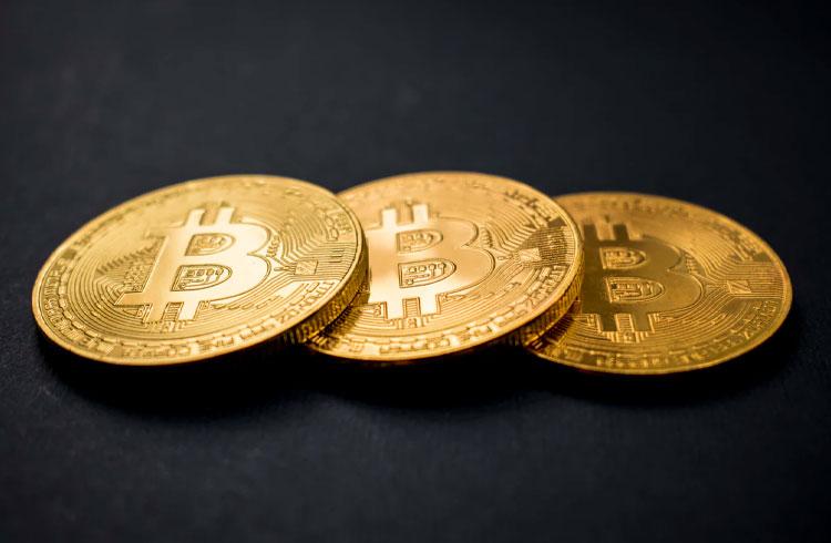 Fundador da XP diz que Bitcoin é ouro, mas não arrisca investimento