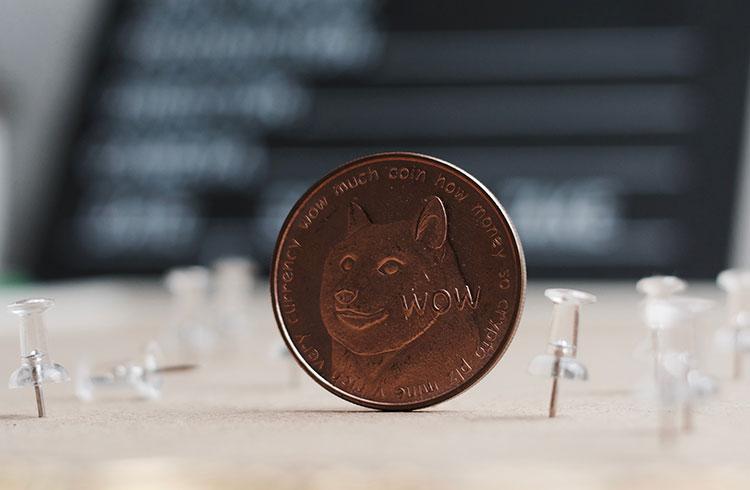 Investidores de Dogecoin terão um fim trágico, apontam especialistas