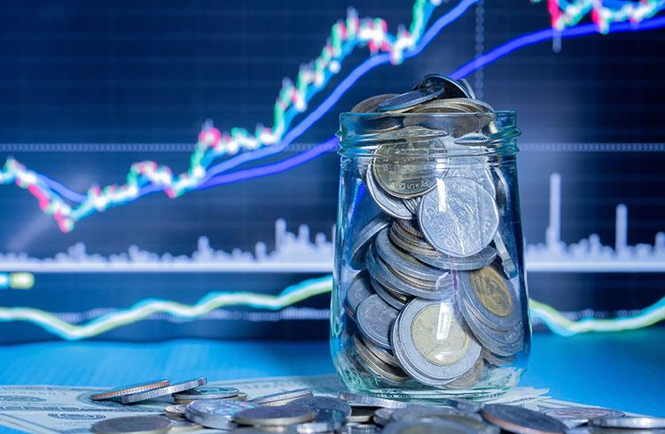 Luke Martin: esses 4 tokens podem disparar ainda em abril