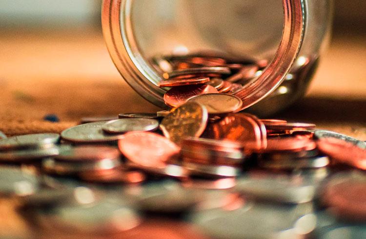 Maioria nos Estados Unidos quer que bancos vendam criptomoedas