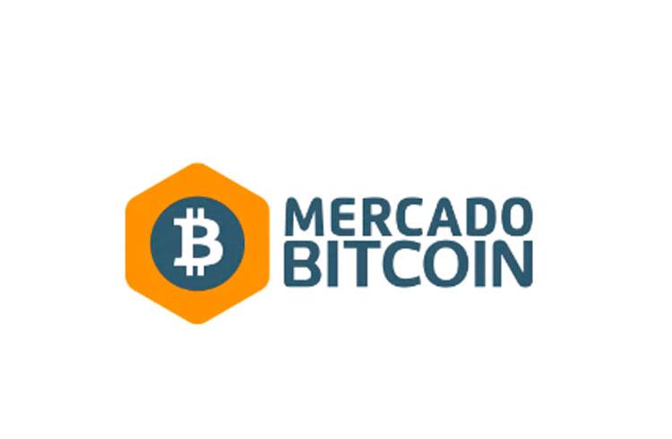 Mercado Bitcoin anuncia IPO e espera captar até R$ 15 bilhões