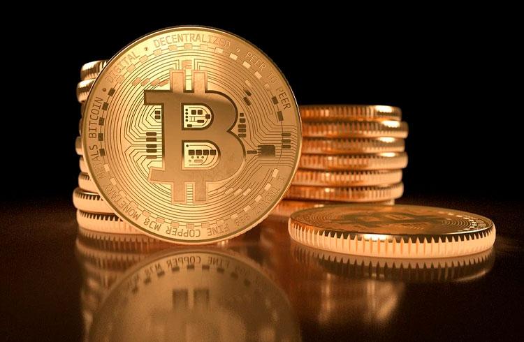 Mercado Bitcoin: BTC está pronto para atingir R$ 500 mil