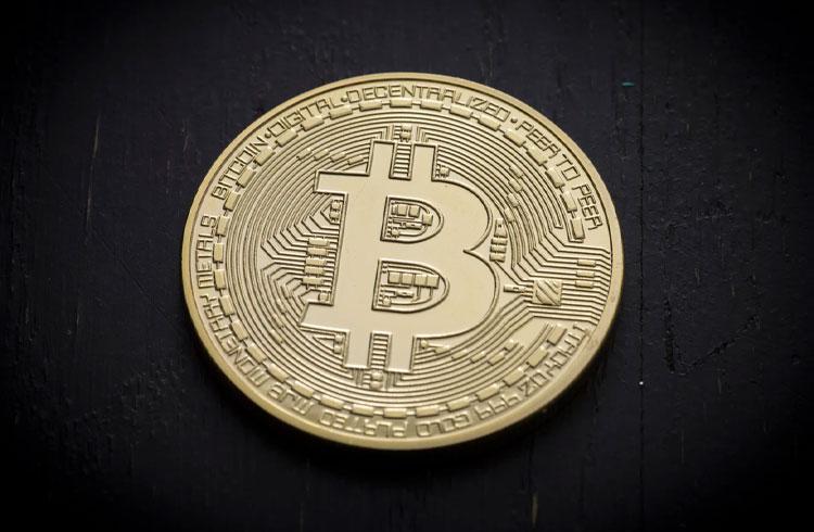 Nassim Taleb volta a criticar o Bitcoin no Twitter