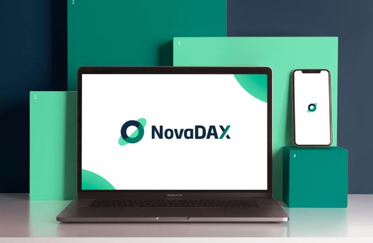 NovaDAX lista Chiliz e aplica taxa zero nas transferências