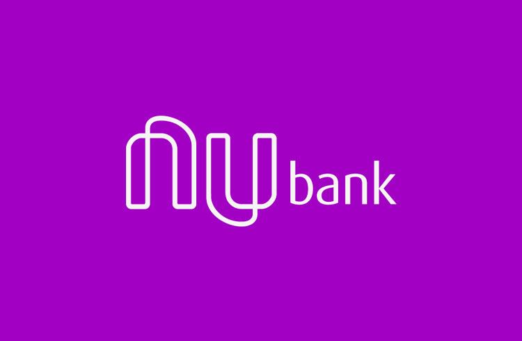 Nubank pode ficar maior que Banco do Brasil até 2023, afirma XP