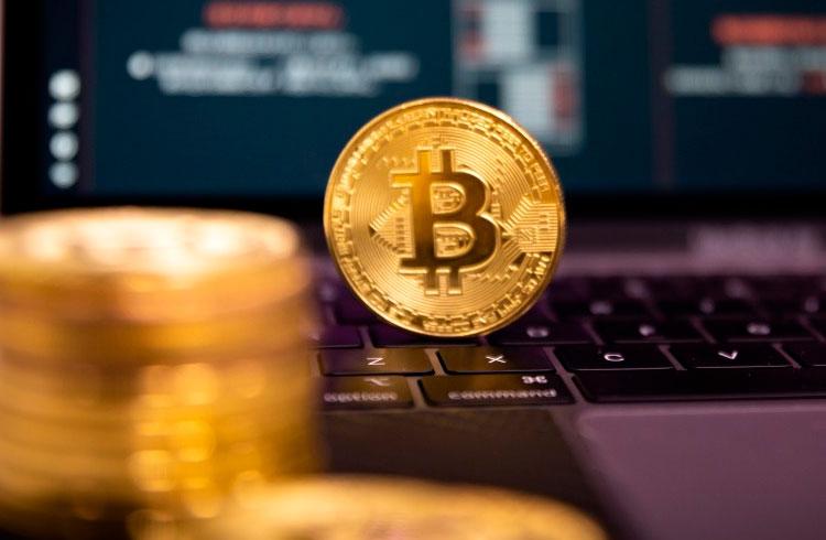 """PayPal diz que demanda por Bitcoin """"superou as expectativas"""""""
