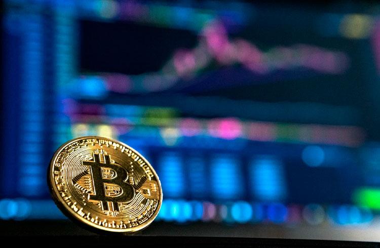 PIB do México é menor que valor de mercado do Bitcoin