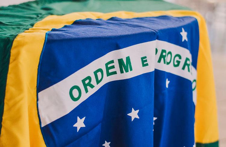 Projetos para regulamentar criptomoedas no Brasil se fundem