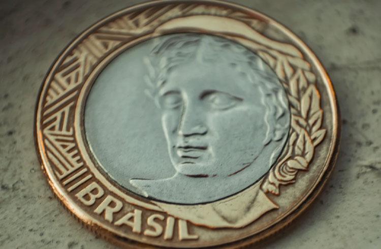 Real Digital deve se conectar a outras moedas digitais, diz chefe do Bacen