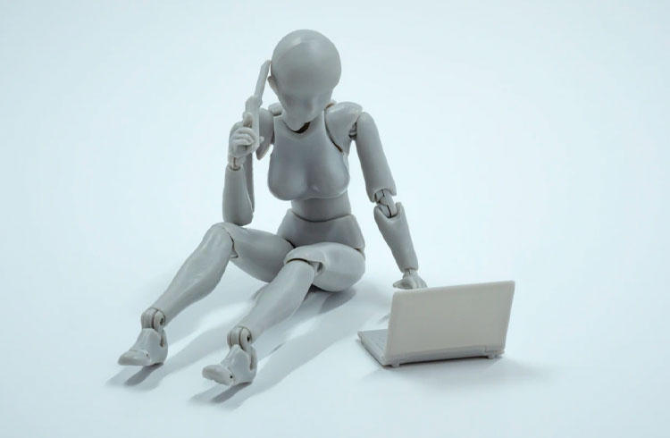 Robô de day trade que opera na Binance gera prejuízo aos clientes