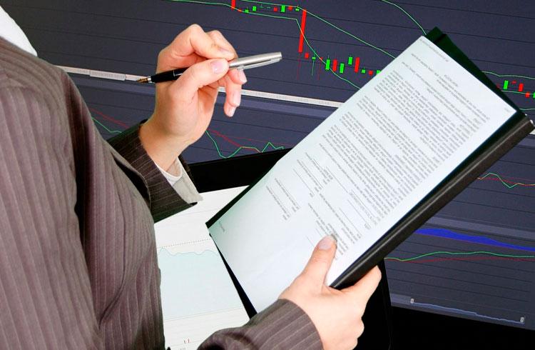 Santander tem lucro recorde e Caixa Seguridade faz grande IPO