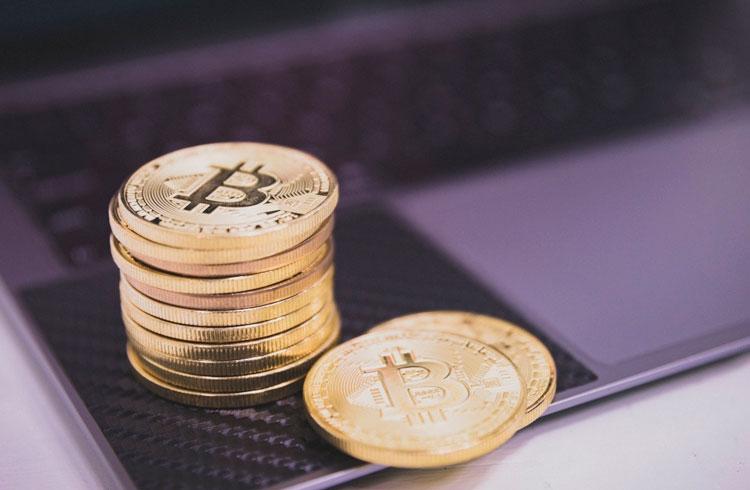 Trader alerta: alta do Bitcoin ainda está longe do fim