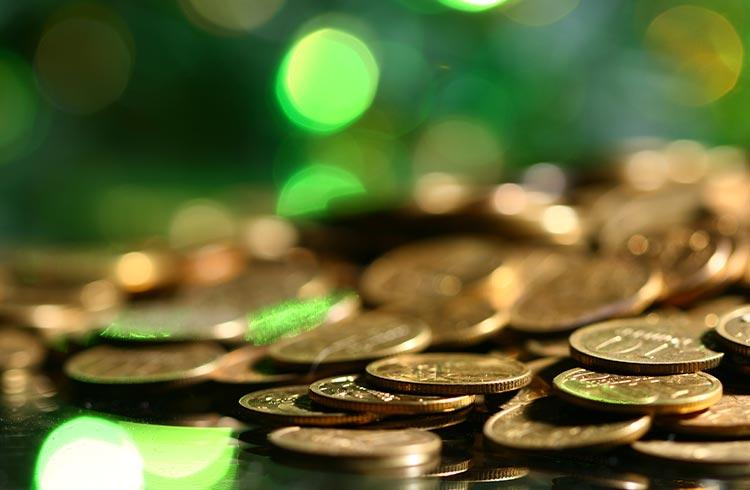 3 tokens para comprar agora e lucrar em junho, segundo veterano