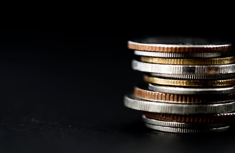 3 tokens que dispararam até 199% nas últimas 24h