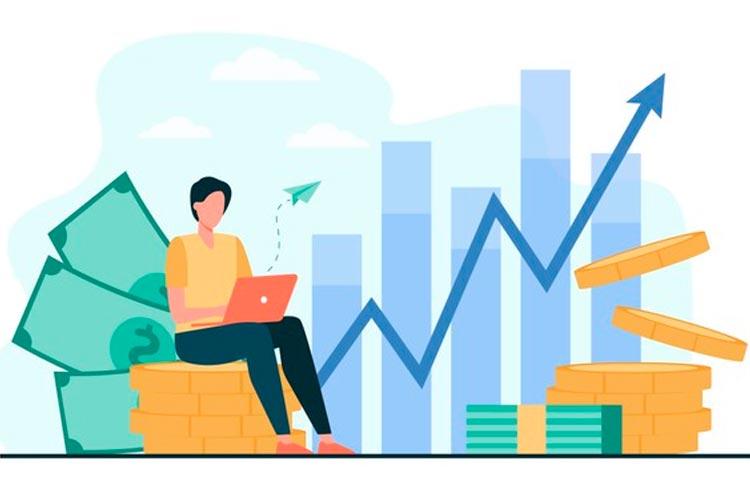 8 empresas que pagam dividendos acima de 10% ao ano