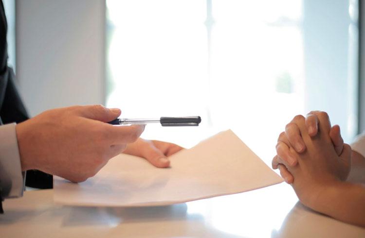 Saiba como identificar se uma financeira é realmente confiável
