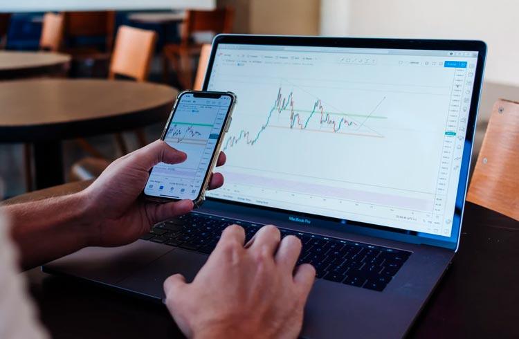 Ações da Coinbase (COIN) são um bom investimento hoje