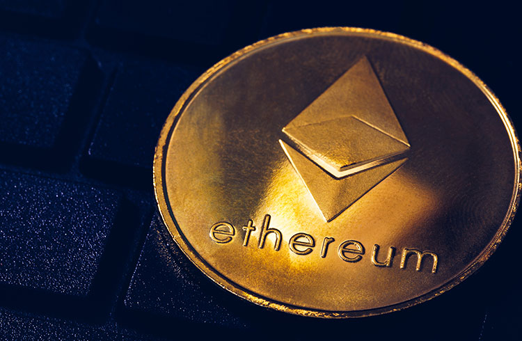 Alta de 285% do Ethereum Classic é mau sinal, alerta trader