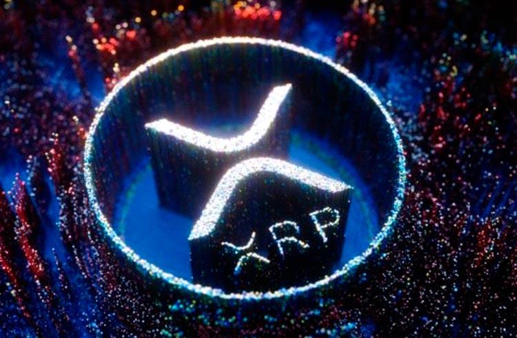 Após XRP subir 640% em 12 meses, você não deve investir nela; analista explica por que