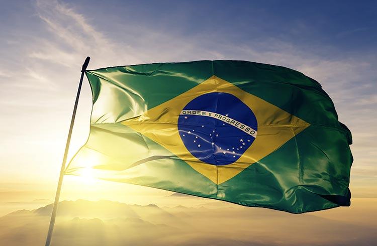 Banco Central divulga detalhes sobre moeda digital do Brasil