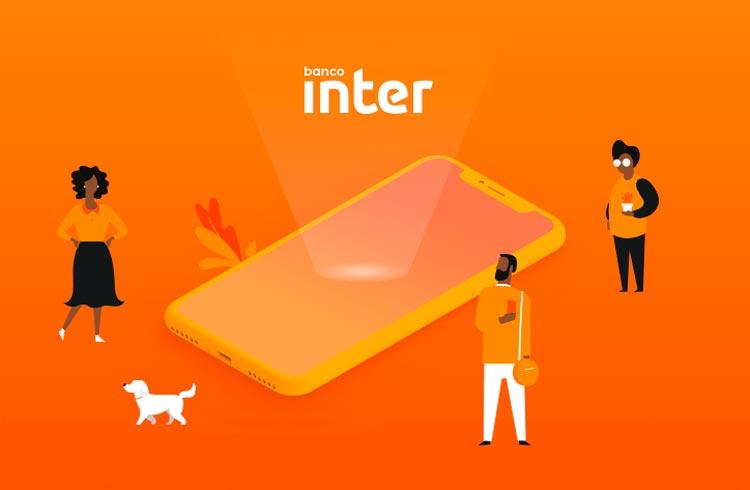 Banco Inter pode deixar a B3 e listar ações na Nasdaq