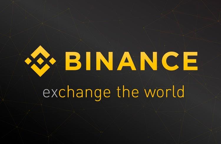 Binance Smart Chain congestiona e usuários questionam centralização