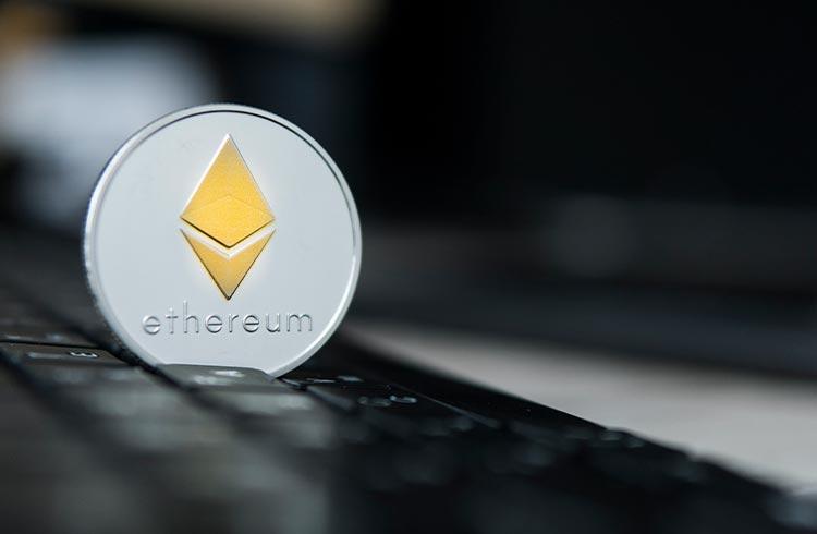 Binance suspende saques de Ethereum e tokens ERC-20 de surpresa