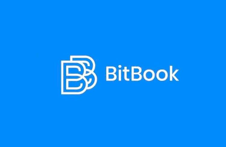 Bitbook inicia seu IEO pela ProBit Global participe e concorra a uma viagem