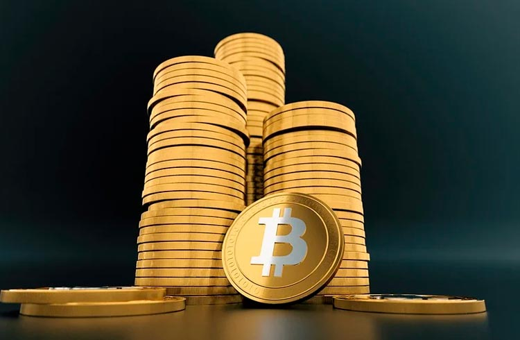 Bitcoin é ativo mais negociado entre todos os investidores, revela pesquisa